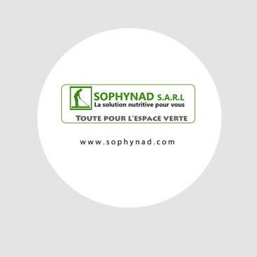 SOPHYNAD